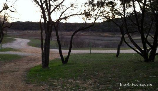 Grelle Recreation Area