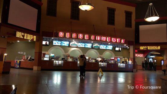 Malco Grandview Theater