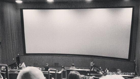 Cinemark West Plano