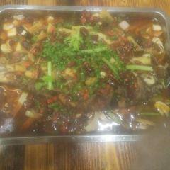 紅辣椒川味館用戶圖片