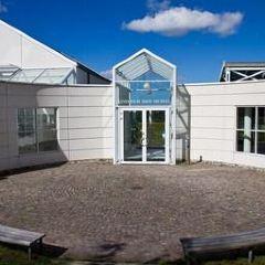 Lindholm Høje Museum User Photo