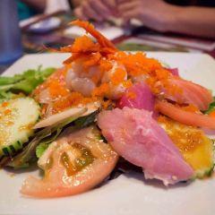 Sushi Diner User Photo