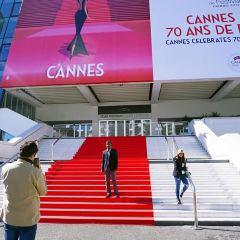 Palais des Festivals et des Congres User Photo