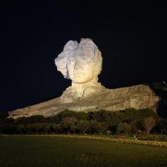 毛澤東青年藝術雕塑用戶圖片
