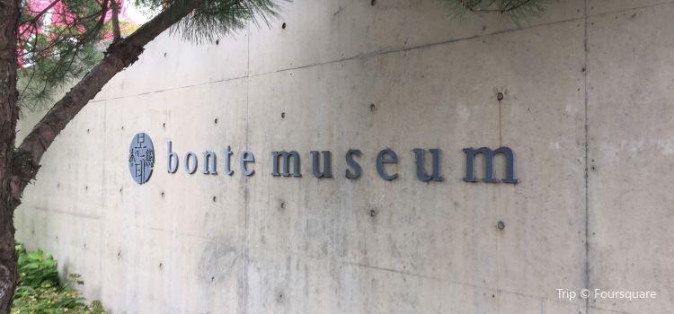 본태박물관3