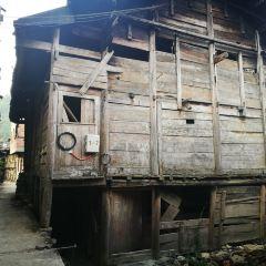 Jiangfeng Buyi Village User Photo