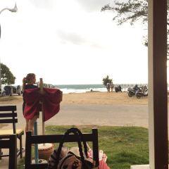 Breeze at Cape Yamu User Photo