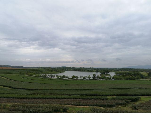 Boon Rawd Farm (Singha Park)