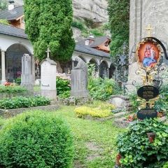 聖彼得修道院用戶圖片