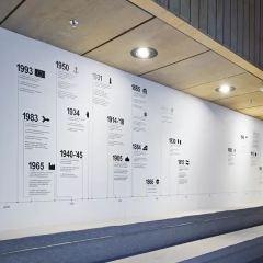 齊勒博物館用戶圖片