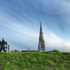 St. Alban's Church User Photo