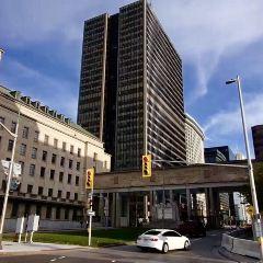 渥太華國會山莊用戶圖片