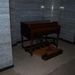 先民博物館用戶圖片