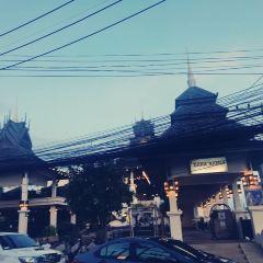 Chuan Yue Museum User Photo