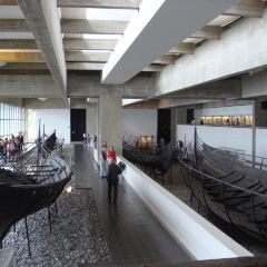 Museum of Copenhagen User Photo