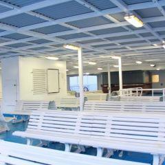 Korčula User Photo