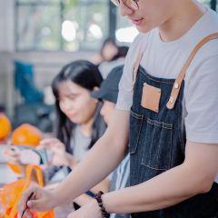 Guo Lu Café User Photo