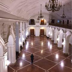 萊比錫新市政廳用戶圖片