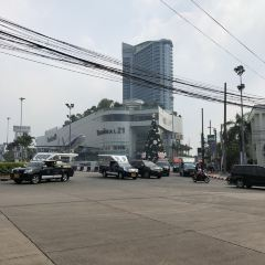 Tukcom Pattaya User Photo
