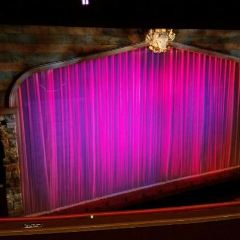 Seattle Repertory Theatre User Photo