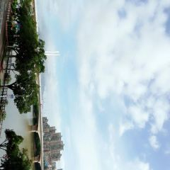 Chaojingmen User Photo