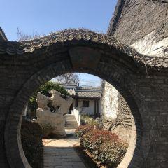 蒲松齡紀念館用戶圖片