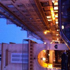 リヴォリ通りのユーザー投稿写真