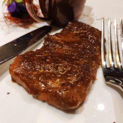 敘苑●燒肉餐廳用戶圖片