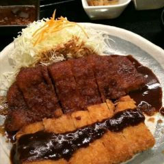 Yabaton Nagoya Lucent用戶圖片