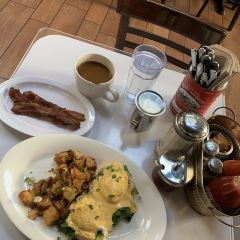 Brenda's French Soul Food User Photo