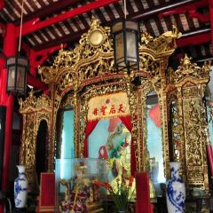 中華會館用戶圖片
