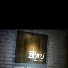 Zibiru User Photo