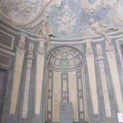 王宮博物館用戶圖片