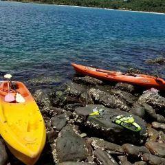 Koh Kood Divers User Photo