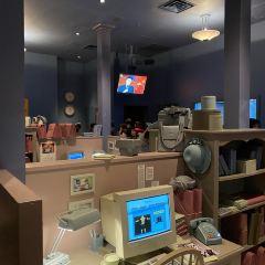 어메이징 어드벤처 오브 스파이더맨 더 라이드 4K3D 여행 사진