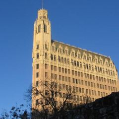Tower Life Building User Photo
