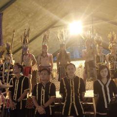 馬里馬里文化村用戶圖片