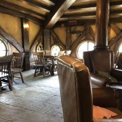 綠龍酒館用戶圖片