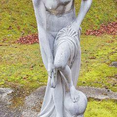 有田陶瓷公園用戶圖片