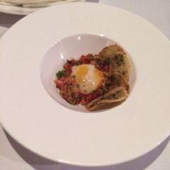 Cilantro Restaurant & Wine Bar User Photo