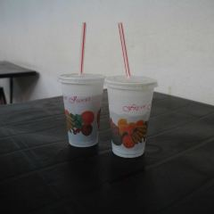 羅漢果龍眼冰糖燉冬瓜用戶圖片