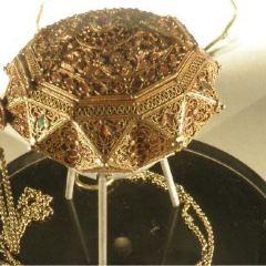 國家紡織博物館用戶圖片