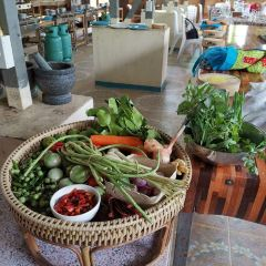 Chiang Mai Thai Cookery School User Photo