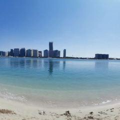 海濱海灘用戶圖片