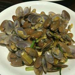 Hai Tang Gong Restaurant User Photo