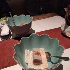 SHOW( Li Gong Di Flagship Store) User Photo