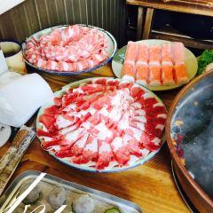 Dong Zhen Hot Pot( Min Jiang Road ) User Photo