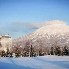 Niseko United User Photo
