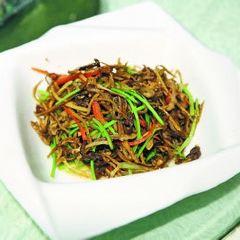 Hao Shi Shang Qing Nian Restaurant( Kai Fu Wan Da Square ) User Photo
