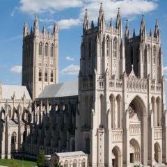國家大教堂用戶圖片